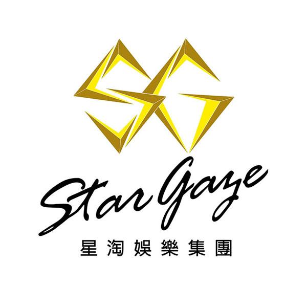 stargaye